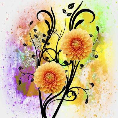 https://imgc.allpostersimages.com/img/posters/flower-design-m9_u-L-Q1CQLE70.jpg?artPerspective=n