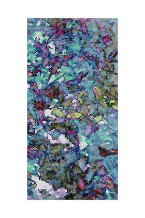 https://imgc.allpostersimages.com/img/posters/flower-drop-ii_u-L-Q11ATS80.jpg?artPerspective=n
