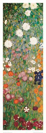 https://imgc.allpostersimages.com/img/posters/flower-garden-detail_u-L-E8N4A0.jpg?artPerspective=n