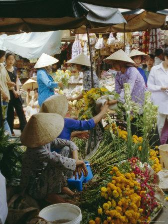 https://imgc.allpostersimages.com/img/posters/flower-stall-in-southern-delta-village-of-mytho-vietnam-indochina-southeast-asia_u-L-P1TR2O0.jpg?p=0