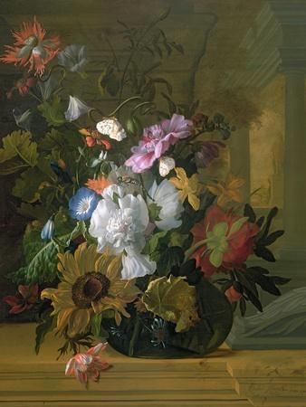 https://imgc.allpostersimages.com/img/posters/flower-still-life_u-L-PCI1IT0.jpg?p=0