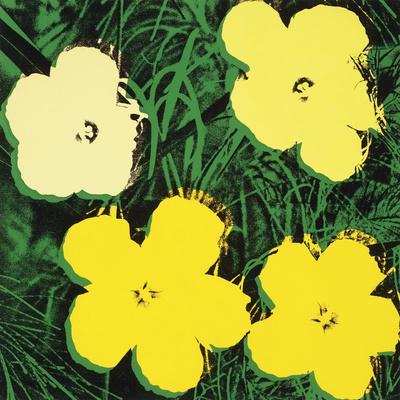 https://imgc.allpostersimages.com/img/posters/flowers-1970-4-yellow_u-L-F5LUC30.jpg?p=0