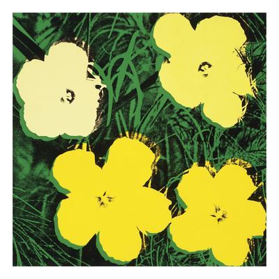 https://imgc.allpostersimages.com/img/posters/flowers-1970-4-yellow_u-L-F8CT670.jpg?p=0