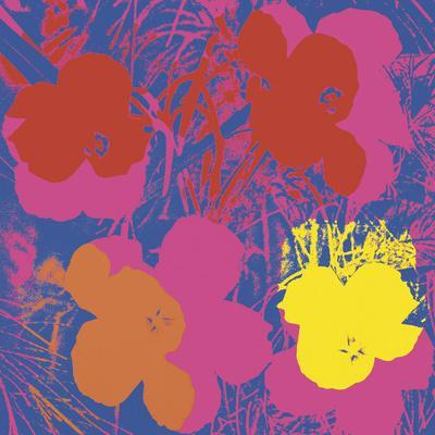 https://imgc.allpostersimages.com/img/posters/flowers-1970-red-yellow-orange-on-blue_u-L-F8CT8E0.jpg?p=0