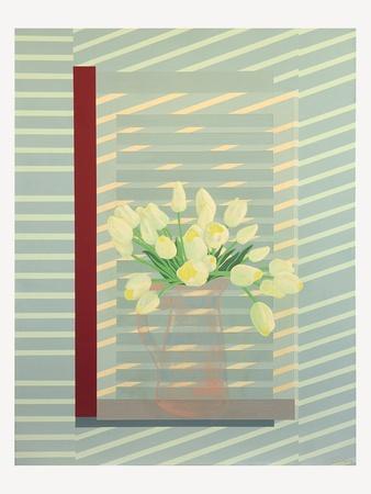 https://imgc.allpostersimages.com/img/posters/flowers-against-the-window-shutter_u-L-Q1GTWYZ0.jpg?artPerspective=n