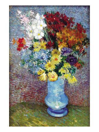 https://imgc.allpostersimages.com/img/posters/flowers-in-a-blue-vase_u-L-P9D9NX0.jpg?artPerspective=n