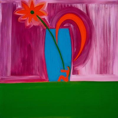 https://imgc.allpostersimages.com/img/posters/flowervase-1998-oil-on-linen_u-L-Q1H5BI30.jpg?p=0
