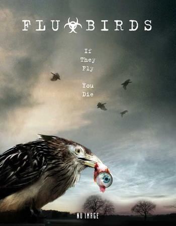 https://imgc.allpostersimages.com/img/posters/flu-bird-horror_u-L-F54Q6W0.jpg?artPerspective=n