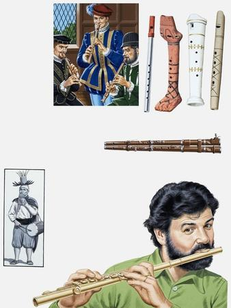 https://imgc.allpostersimages.com/img/posters/flutes-and-flutists_u-L-P53UCZ0.jpg?p=0