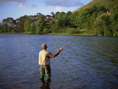 https://imgc.allpostersimages.com/img/posters/fly-fishing-on-the-river-dee-grampians-scotland-united-kingdom-europe_u-L-P7X59W0.jpg?p=0