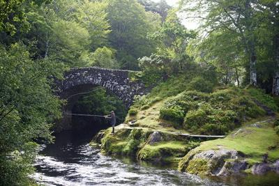 https://imgc.allpostersimages.com/img/posters/fly-fishing-on-the-river-shiel-near-acharacle-invernesshire-scotland-united-kingdom-europe_u-L-PXXGKH0.jpg?p=0