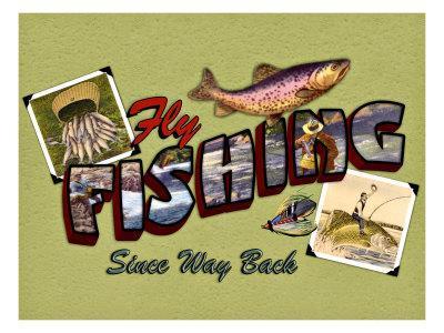 https://imgc.allpostersimages.com/img/posters/fly-fishing_u-L-F11KG00.jpg?p=0