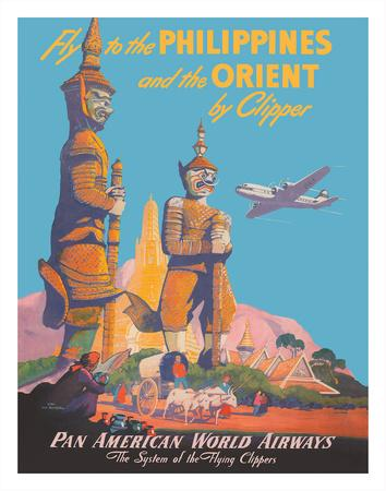 https://imgc.allpostersimages.com/img/posters/fly-to-the-philippines-and-the-orient-by-clipper-pan-american-world-airways_u-L-F9682T0.jpg?p=0