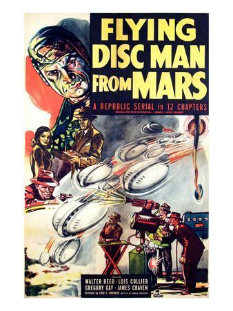 https://imgc.allpostersimages.com/img/posters/flying-disc-man-from-mars-1950_u-L-PH3R830.jpg?artPerspective=n