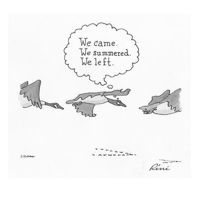 https://imgc.allpostersimages.com/img/posters/flying-geese-with-a-thought-balloon-over-one-that-says-we-came-we-summe-cartoon_u-L-PGR2UK0.jpg?artPerspective=n