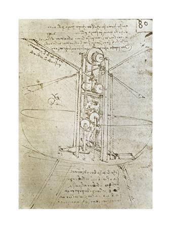 https://imgc.allpostersimages.com/img/posters/flying-machine-drawing-by-leonardo-da-vinci_u-L-PQAHZ90.jpg?artPerspective=n