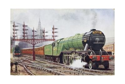 https://imgc.allpostersimages.com/img/posters/flying-scotsman-steam-locomotive_u-L-PNXZ0P0.jpg?p=0