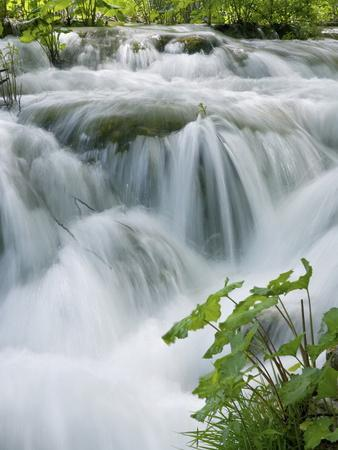 https://imgc.allpostersimages.com/img/posters/foaming-cascades-plitvice-lakes-national-park-plitvicka-jezera-lika-senj-county-croatia_u-L-PFNTIZ0.jpg?p=0