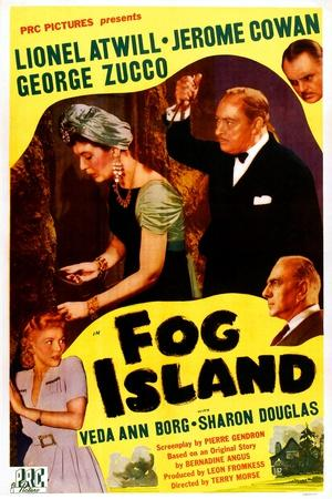 https://imgc.allpostersimages.com/img/posters/fog-island-sharon-douglas-jacqueline-de-wit-lionel-atwill-george-zucco-jerome-cowan-1945_u-L-PT91P90.jpg?artPerspective=n