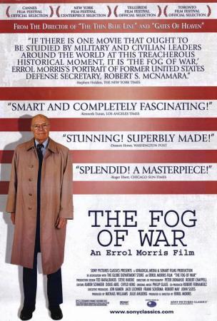 https://imgc.allpostersimages.com/img/posters/fog-of-war_u-L-F4S6L20.jpg?artPerspective=n