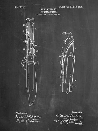 https://imgc.allpostersimages.com/img/posters/folding-hunting-knife-1902-patent_u-L-Q1217LD0.jpg?p=0
