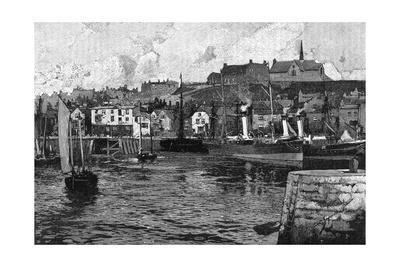 https://imgc.allpostersimages.com/img/posters/folkestone-harbour_u-L-PS8GH10.jpg?p=0