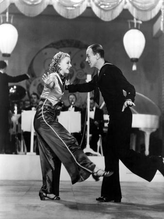 https://imgc.allpostersimages.com/img/posters/follow-the-fleet-ginger-rogers-fred-astaire-1936_u-L-PH48BG0.jpg?artPerspective=n
