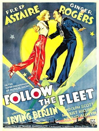 https://imgc.allpostersimages.com/img/posters/follow-the-fleet-ginger-rogers-fred-astaire-on-window-card-1936_u-L-PJYUPE0.jpg?artPerspective=n