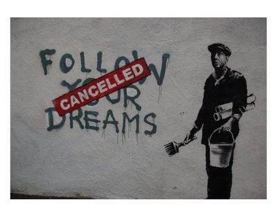 https://imgc.allpostersimages.com/img/posters/follow-your-dreams_u-L-F8IRM10.jpg?p=0