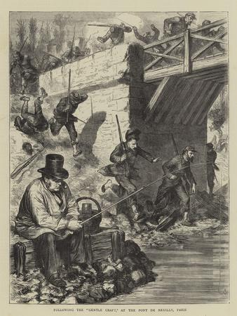 https://imgc.allpostersimages.com/img/posters/following-the-gentle-craft-at-the-pont-de-neuilly-paris_u-L-PULOBU0.jpg?p=0