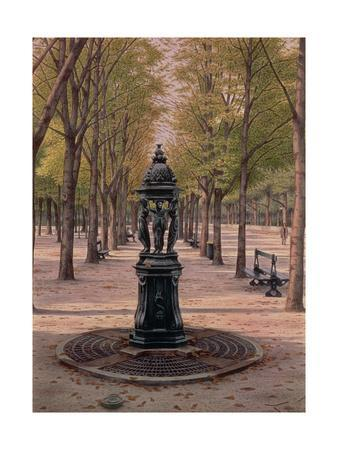https://imgc.allpostersimages.com/img/posters/fontaine-wallace-on-the-champs-elysees-1996_u-L-Q1GHP9Q0.jpg?artPerspective=n