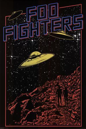 https://imgc.allpostersimages.com/img/posters/foo-fighters-ufo_u-L-F808IO0.jpg?artPerspective=n