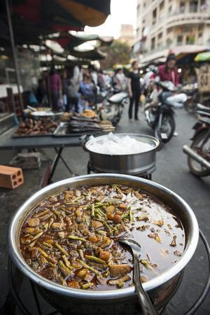 https://imgc.allpostersimages.com/img/posters/food-market-phnom-penh-cambodia-indochina-southeast-asia-asia_u-L-PNFRNF0.jpg?artPerspective=n