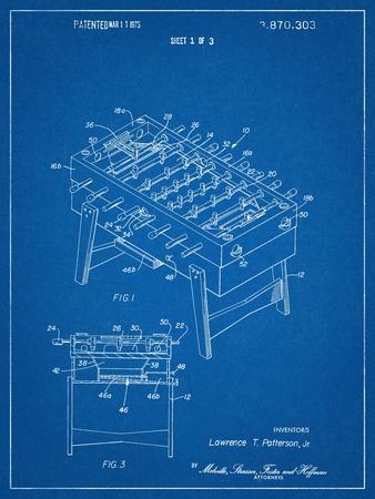 https://imgc.allpostersimages.com/img/posters/foosball-table-patent_u-L-PO4BCW0.jpg?p=0