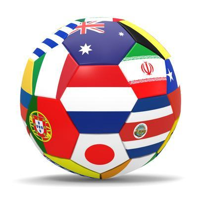 https://imgc.allpostersimages.com/img/posters/football-and-flags-representing-all-countries-participating-in-football-world-cup-in-brazil-in-2014_u-L-POFQ2V0.jpg?p=0