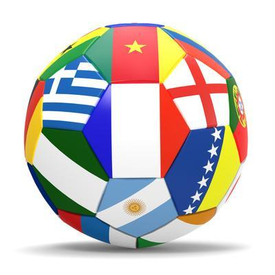 https://imgc.allpostersimages.com/img/posters/football-and-flags-representing-all-countries-participating-in-football-world-cup-in-brazil-in-2014_u-L-POFQ390.jpg?p=0