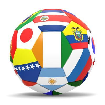 https://imgc.allpostersimages.com/img/posters/football-and-flags-representing-all-countries-participating-in-football-world-cup-in-brazil-in-2014_u-L-POFQ410.jpg?p=0
