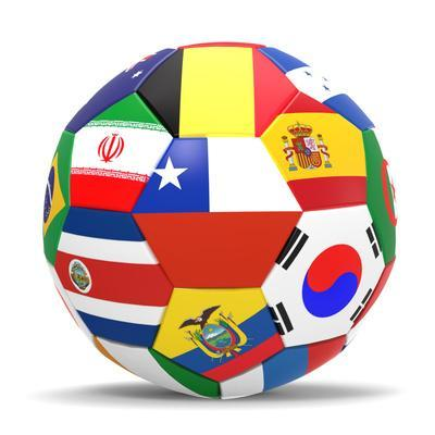 https://imgc.allpostersimages.com/img/posters/football-and-flags-representing-all-countries-participating-in-football-world-cup-in-brazil-in-2014_u-L-POFQ4F0.jpg?p=0