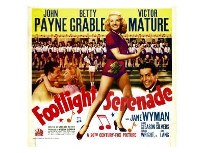 https://imgc.allpostersimages.com/img/posters/footlight-serenade-john-payne-betty-grable-victor-mature-on-window-card-1942_u-L-P7Z7QG0.jpg?artPerspective=n