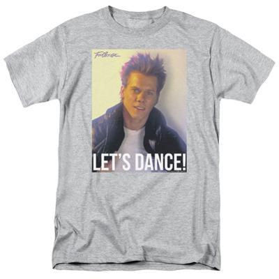 Footloose- Let's Dance