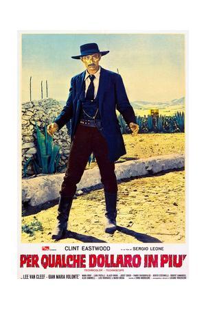 https://imgc.allpostersimages.com/img/posters/for-a-few-dollars-more-aka-per-qualche-dollaro-in-piu-lee-van-cleef-on-italian-poster-art-1965_u-L-PJYA2Y0.jpg?artPerspective=n