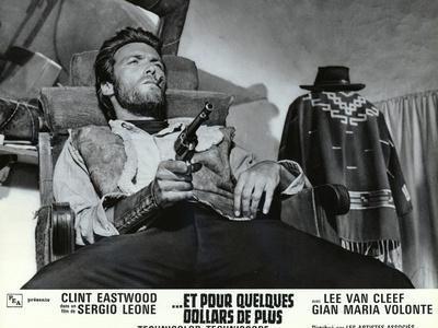 https://imgc.allpostersimages.com/img/posters/for-a-few-dollars-more-french-movie-poster-1966_u-L-P98E0D0.jpg?artPerspective=n