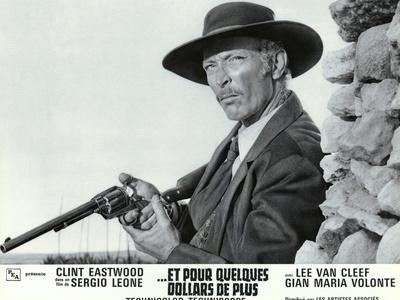 https://imgc.allpostersimages.com/img/posters/for-a-few-dollars-more-french-movie-poster-1966_u-L-P98E190.jpg?artPerspective=n