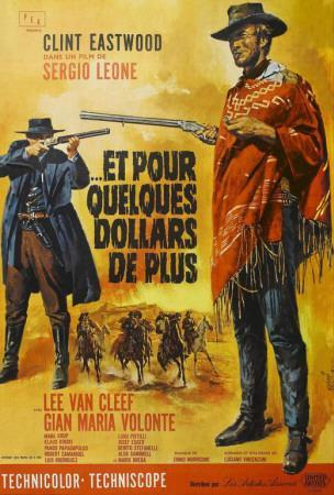 https://imgc.allpostersimages.com/img/posters/for-a-few-dollars-more-french-style_u-L-F4S9LJ0.jpg?artPerspective=n