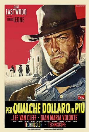 https://imgc.allpostersimages.com/img/posters/for-a-few-dollars-more-italian-style_u-L-F4S9NE0.jpg?artPerspective=n