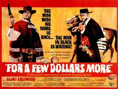 https://imgc.allpostersimages.com/img/posters/for-a-few-dollars-more-l-r-clint-eastwood-lee-van-cleef-1965_u-L-Q1BUBNH0.jpg?artPerspective=n