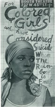 https://imgc.allpostersimages.com/img/posters/for-colored-girls-who-have-considered-suicide-when-the-rainbow-is-enuf_u-L-F4JAZM0.jpg?artPerspective=n