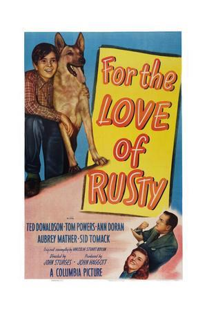 https://imgc.allpostersimages.com/img/posters/for-the-love-of-rusty_u-L-PY9YW20.jpg?artPerspective=n
