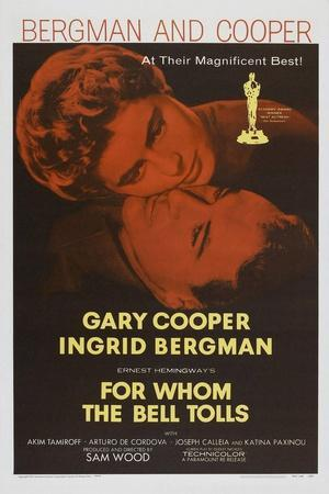 https://imgc.allpostersimages.com/img/posters/for-whom-the-bell-tolls-1943-directed-by-sam-wood_u-L-PIOC3A0.jpg?artPerspective=n