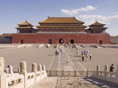 https://imgc.allpostersimages.com/img/posters/forbidden-city-beijing-china_u-L-P1TZHA0.jpg?p=0